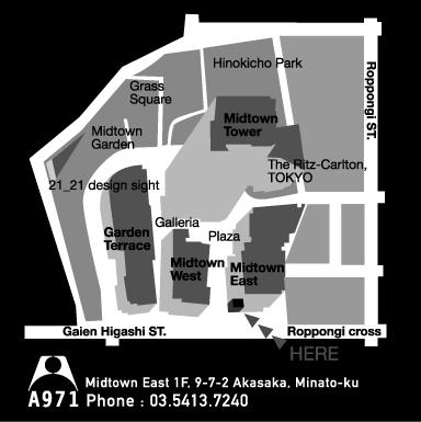 A971 MAP.jpg